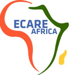 Ecare Africa
